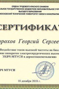 Шорохов Г.С (4)