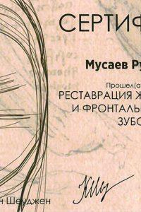Мусаев (2)